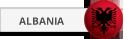 Albania Nowy Sącz