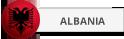 Albania Dębica