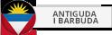 Antigua i B Toruń