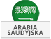 Arabia Saud Dębica