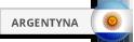 Argentyna Białystok