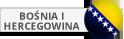 Bośnia i H Lublin