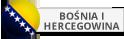 Bośnia i H Wrocław
