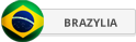 Brazylia Wrocław