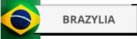 Brazylia Szczecin