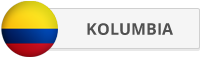 Kolumbia Kraków