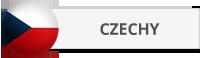 Czechy Wrocław