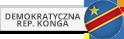 Dem Kongo Łódź