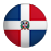 Dominikana Jabłonka