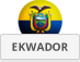 Ekwador Nowy Sącz