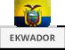 Ekwador Wrocław