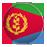 Erytrea Dębica