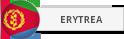 Erytrea Nowy Sącz