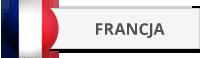 Francja Sanok