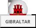 Gibraltar  Białystok