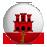 Gibraltar  Lublin