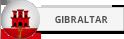 Gibraltar  Bydgoszcz