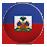 Haiti Lublin