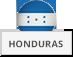 Honduras Dębica