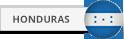 Honduras Krosno