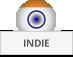 Indie Wałbrzych
