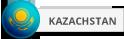 Kazachstan Białystok