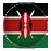 Kenia Dębica