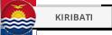 Kiribati Nowy Sącz