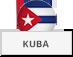 Kuba Białystok