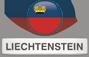 Lichtenstein Białystok