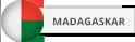 Madagaskar Białystok