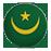 Mauretania Nowy Sącz