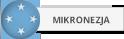 Mikronezja Nowy Sącz