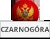 Czarnogóra Lublin