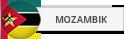 Mozambik Krosno