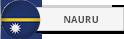 Nauru Nowy Sącz