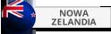 Nowa Zelandia Nowy Sącz
