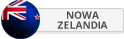 Nowa Zelandia Lublin