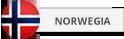 Norwegia Wrocław