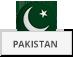 Pakistan Dębica