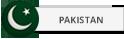 Pakistan Trzebownisko