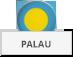 Palau Nowy Sącz