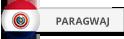 Paragwaj Dębica