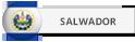 Salwador Wrocław