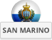 San Marino  Białystok