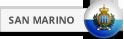 San Marino  Dębica
