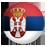 Serbia  Lublin