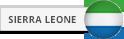 Sierra Leone Dębica