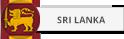 Sri-Lanka Bydgoszcz