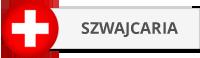 Szwajcaria Sanok
